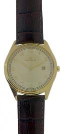 Orologio Lorenz uomo NEW CLASSICO 26982BB-M