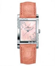 Orologio Lorenz donna PORTORO 25536BB