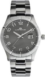 Orologio Lorenz uomo RELOX TYPE 26978BB