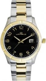 Orologio Lorenz uomo ROLEX TYPE 26979BB