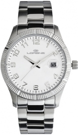 Orologio Lorenz uomo ROLEX TYPE 26978AA