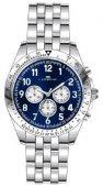 Orologio Lorenz uomo SPORT 26983CC