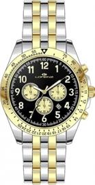 Orologio Lorenz uomo SPORT 27017AA
