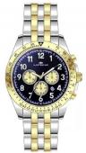 Orologio Lorenz uomo SPORT 27017BB