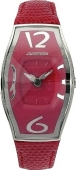 Orologio Chronotech donna CT7932L-14