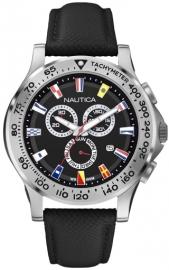 Orologio Nautica uomo A19595G