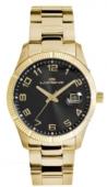 Orologio Lorenz donna 027031BB