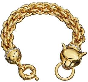Orologio Guess Jewelry donna UBB81340-L
