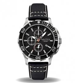 Orologio Nautica uomo A20109G
