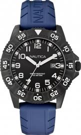 Orologio Nautica uomo A13028G