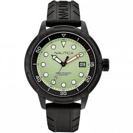 Orologio Nautica uomo A17618G