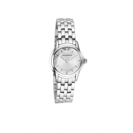 Orologio Chronotech donna STARLIGHT CT7221L-06M