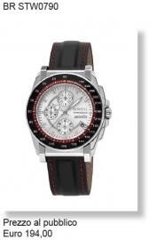 Orologio Breil uomo TW0790