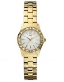 Orologio Guess Watches donna MINI SPARKLE W0025L2