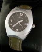 Orologio Philip Watch uomo 8251631025