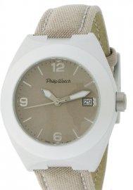 Orologio Philip Watch uomo R8251631035