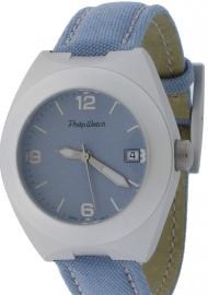 Orologio Philip Watch uomo R8251631045