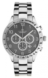Orologio Lorenz uomo 27069EE