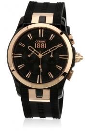 Orologio Cerruti 1881 uomo CRA076D224H