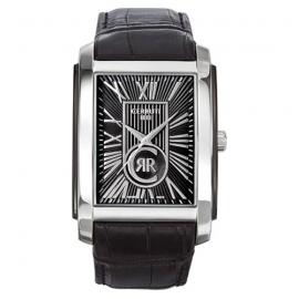 Orologio Cerruti 1881 uomo CRB011E222B