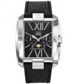 Orologio Cerruti 1881 uomo CRB038C222H