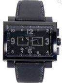 Orologio Montres De Luxe uomo 6464 OS-IP-LE-BK