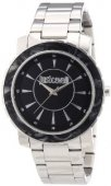 Orologio Just Cavalli unisex FEEL R7253582502