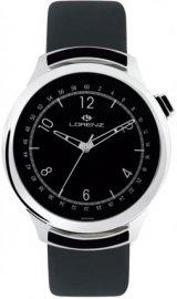 Orologio Lorenz donna AQUITANIA LZ 26415AA