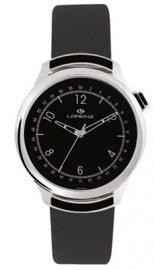 Orologio Lorenz unisex AQUITANIA LZ 26421AA