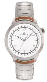 Orologio Lorenz unisex AQUITANIA LZ 26423AA