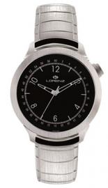 Orologio Lorenz donna AQUITANIA  LZ 26425AA
