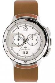 Orologio Lorenz uomo AQUITANIA  LZ 26426AA