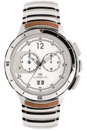 Orologio Lorenz uomo AQUITANIA  LZ 26428AA