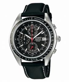 Orologio Casio uomo EDIFICE EF-503L-1
