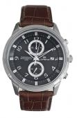 Orologio Lorenz uomo 26814DD