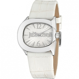 Orologio Just Cavalli donna R7251525501