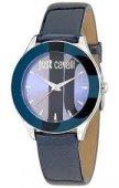 Orologio Just Cavalli donna R7251592503