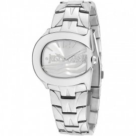Orologio Just Cavalli donna R7253525501