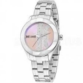 Orologio Just Cavalli donna R7253592501