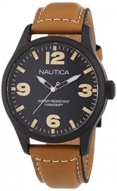 Orologio Nautica uomo A13614G A13614G