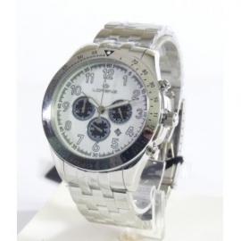 Orologio Lorenz uomo 26983EE