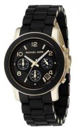 Orologio Michael Kors unisex MK5191