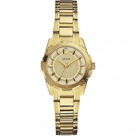 Orologio Guess Watches donna MINI INTREPID W0234L2