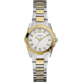 Orologio Guess Watches donna MINI INTREPID W0234L3