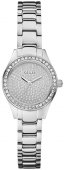 Orologio Guess Watches donna MINI PIXIE W0230L1