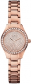 Orologio Guess Watches donna MINI PIXIE W0230L3