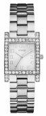 Orologio Guess Watches donna STYLIST W0128L1