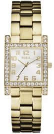 Orologio Guess Watches donna STYLIST W0128L2