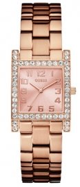 Orologio Guess Watches donna STYLIST W0128L3