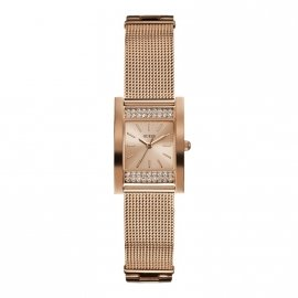 Orologio Guess Watches donna W0127L3